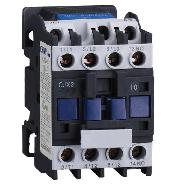 正泰(CHINT) 交流接触器 CJX2-2501 220V