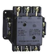 正泰(CHINT) 交流接触器 CJT1-20 380V