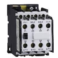正泰(CHINT) 交流接触器 CJ20-100