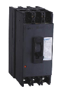 正泰(CHINT) 塑壳断路器 DZ20Y-400/3300 315A
