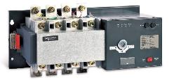 施耐德(SCHNEIDER) 双电源 WATSGM-400/4R