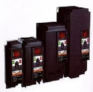 东芝(TOSHIBA) 电梯变频器 VFNC3S-2007PL