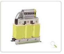 施耐德(SCHNEIDER) 进线电抗器 VW3A5106
