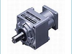 日本新宝(SHIMPO) 减速器 VRB-115-10-K3-28HA22