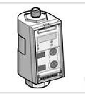 施耐德(SCHNEIDER) 压力传感器 XML-F010D2035