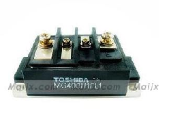 台达(DELTA) 温控器 DTB4896VR0