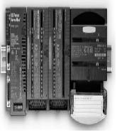 GE(GE) 数字量输入模块 IC200MDL750