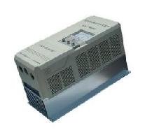 ABB(ABB) 直流调速器 DCS800-S01-2000-07