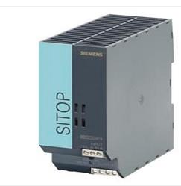 西门子(SIEMENS) 电源单元 6EP1334-2AA01-0AB0