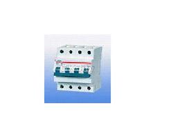 士林(SHIHLIN) 微型断路器 BHA32C16