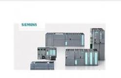 西门子(SIEMENS) 其他特殊功能模块 6ES7151-1AA05-0AA0