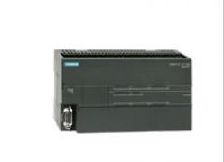 西门子(SIEMENS) 数字量输入、输出混合模块 6ES7138-4FD00-0AA0