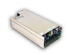 明纬(MW) 开关电源 QP-375-5D