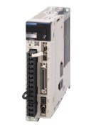 安川(YASKAWA) 伺服驱动器 SGD7S-2R8A00A002
