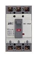 产电(LS) 时间继电器 GMR-4D 4A DC220V