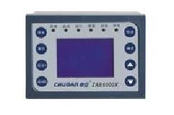 卓安(卓安) 电机保护器 ZAE6000X-25A