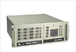 研华(ADVANTECH) 工控整机 IPC/610H