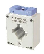 上海二工(APT) 电流互感器 ALH-0.66 30I 100/1 0.5R 0.2VA 1T