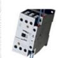 伊顿(EATON) 安全继电器 DILA-40(230V50HZ,240V60HZ)