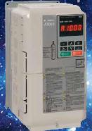 安川(YASKAWA) 通用变频器 CIMR-VB4A0031FBA
