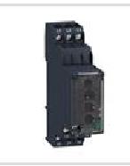 施耐德(SCHNEIDER) 控制继电器 RM22-TR33
