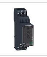 施耐德(SCHNEIDER) 控制继电器 RM22-TG20