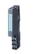 西门子(SIEMENS) 其他特殊功能模块 6ES7151-1AA05-0AA5