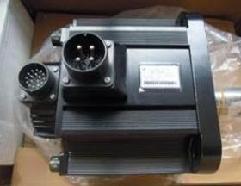 安川(YASKAWA) 驱动器 SGDV-R90A01B002000
