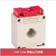 德力西(DELIXI) 电流互感器 LMK(BH)-0.66 150/5 5-3.75VAФ30 0.5级