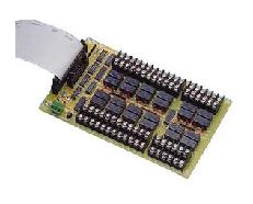 研华(ADVANTECH) 数据采集卡 PCLD-785B