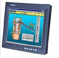研华(ADVANTECH) 触摸屏 FPM-2150G-RCE