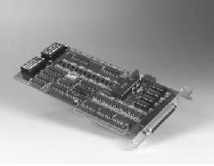 研华(ADVANTECH) 数据采集卡 PCL-813B