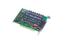 研华(ADVANTECH) 数据采集卡 PCL-725