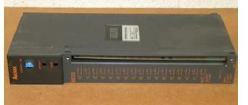 三菱(MITSUBI) CC-Link A1SJ71QC24-R2
