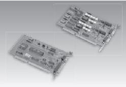 研华(ADVANTECH) 数据采集卡 PCL-745B