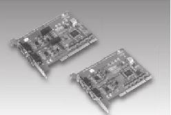 研华(ADVANTECH) 数据采集卡 PCI-1601A