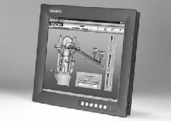 研华(ADVANTECH) 平板电脑 FPM-2150G-XCE