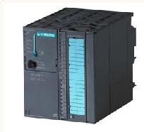 西门子(SIEMENS) 通讯适配器 6GK1500-3AA10