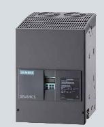 西门子(SIEMENS) 直流调速器 6RA8075-6DV62-0AA0