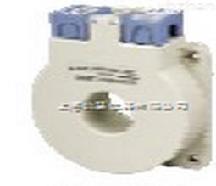 上海二工(APT) 电流互感器 ALH-0.66 30I-I 15/1