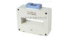 上海二工(APT) 电流互感器 ALH-0.66 30I-I 200/1