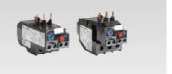 霍尼韦尔(HONEYWELL) 热继电器 HRS-C-70