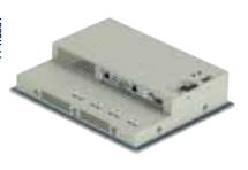 施耐德(SCHNEIDER) 平板电脑 HMIPVC7D0E01