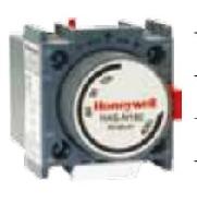 霍尼韦尔(HONEYWELL) 接触器辅助触头 HAS-F-3