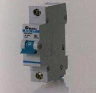 士林(SHIHLIN) 微型断路器 BHA32C63A