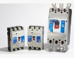 士林(SHIHLIN) 漏电保护装置 BL100-SN 3P 60A