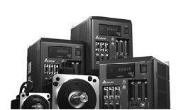 台达(DELTA) 伺服驱动器 ASD-A2-0221-L