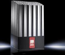 威图(RITTAL) 加热器 SK3105.400
