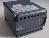安科瑞(安科瑞) 多功能电力仪表 ACTB-3