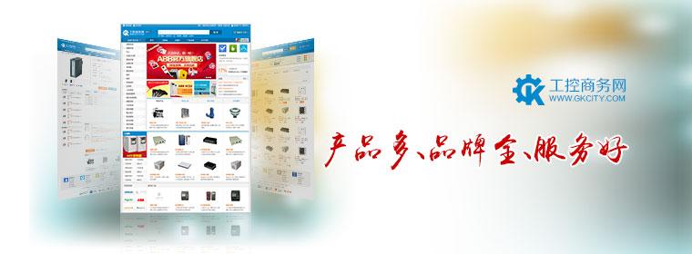 dafa888bet手机版登陆特色